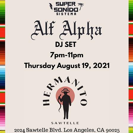 DJ Alf ALpha at Bar Hermanito Los Angeles .png