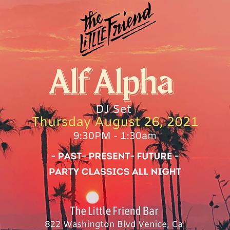 DJ Alf Alpha at Little Friend Venice Beach .png