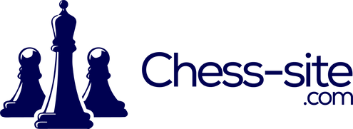Chesssite logo.png