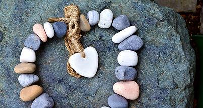 שרשרת אבנים