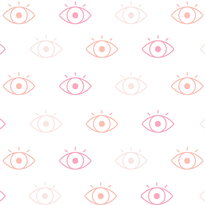 Eye Print Backgrounds (1).png