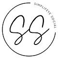 SimplifEYE Social (14).png