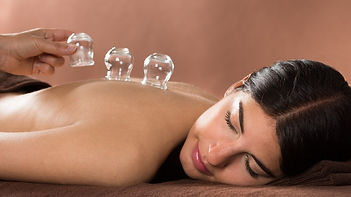 Cupping-banner.jpg