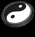 HAO SHOO - Médecine Traditionnelle Chinoise [santé - beauté - formation] Lyon