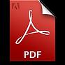 Adobe_Reader_PDF.png
