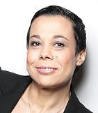 Morgane Hanechi