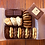 Thumbnail: ふわさくクッキーボックス