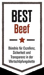Logo_BEST_BEEF.png