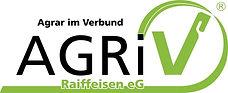 AgriV_Logo_2018.jpg