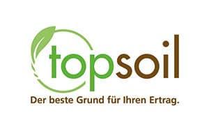 logo_topsoil_relaunch_fertig.jpg