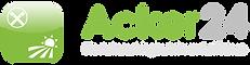 Acker24_logo.png