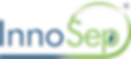 Logo InnoSep_Final.png