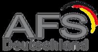 18667 Logo AFS-4c_hp.png
