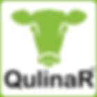 Logo_Qulinar_neu_FINAL.png