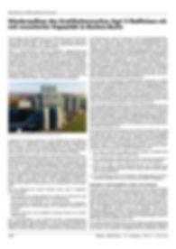 Agri V-Artikel_MuehleundMischfutter_Seit