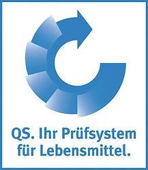 2011_QS_Pruef_Verlauf_4c_DEU.jpg