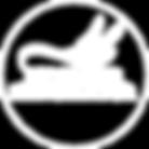 Logo_Final_weiß.png
