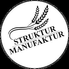 struktur_logo-gedreht19_hp.png