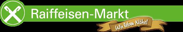 RM-Logo+Claim.png