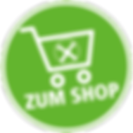Shop_Button_Zeichenfläche_1.png