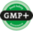 logo_FSA_Kl_RGB.png