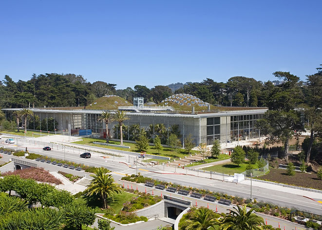 California_Academy_of_Sciences__Golden_G