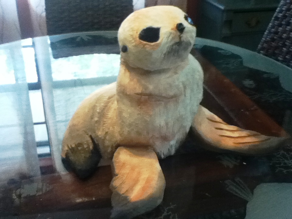 Baby Seal Wood Carving.jpg