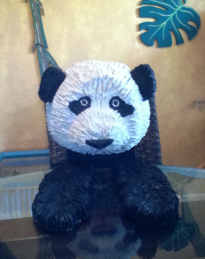 Panda Wood Carving.jpg
