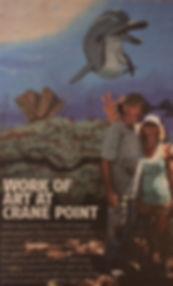 Crane Point Hammock in Marathon Key