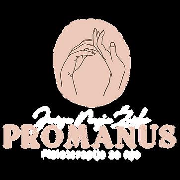 PROMANUS---Logotip-Final-website.png