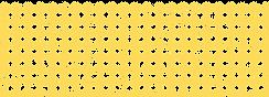 pikice-rumene.png
