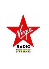 Matt Cain joins Virgin Radio Pride