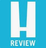 Matt Cain signs new publishing deal with Headline Review