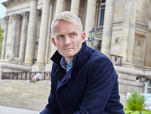 The Guardian reports on Matt Cain's crowdfunding campaign for The Madonna of Bolton -