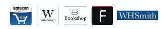 Bookshops_edited.jpg