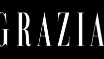 Matt Cain writes about the special relationship between straight women and gay men for Grazia