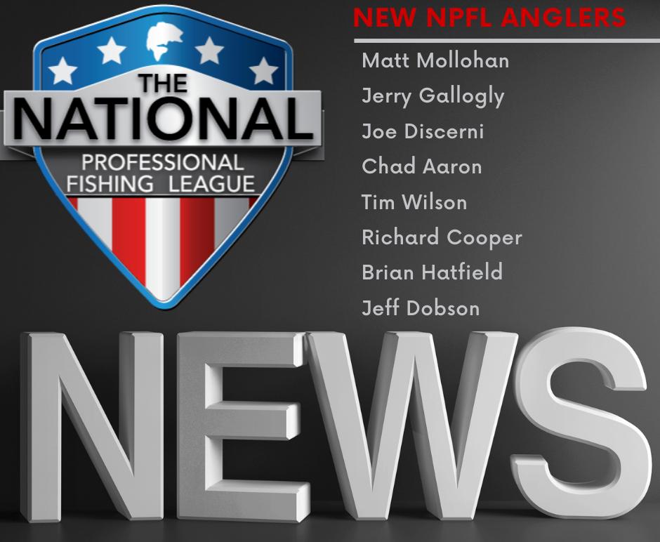 NPFL Angler News.png