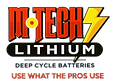 MTech-Lithium-Battery- logo.png