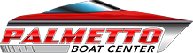 palmettoboatcenter-logo.png