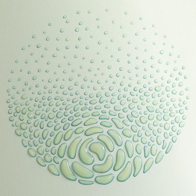 earths's water 3