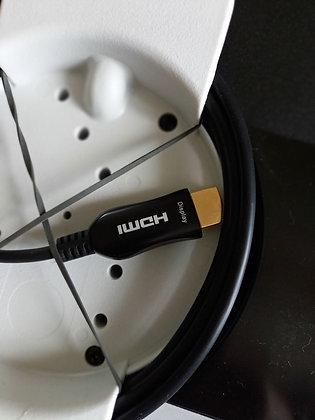 Cavo HDMI ottico da 50metri