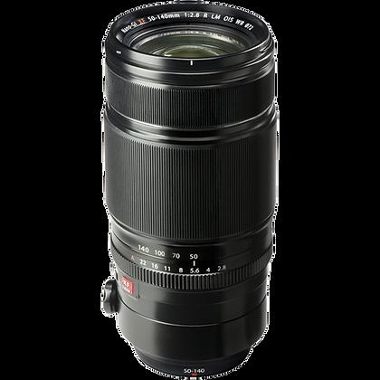 Fujifilm XF 50 - 140 Stabilizzato f2,8