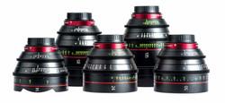 Set-lenses-Canon.jpg