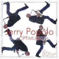 Jerry Popolo - Optimum