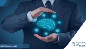 Já ouviu falar em neurociência aplicada na negociação?  Explicamos tudo aqui!