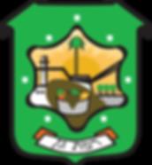 Coat_of_arms_of_Ramat_Gan.svg.png