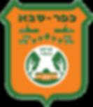 1200px-Kfar_Saba_COA.svg.png