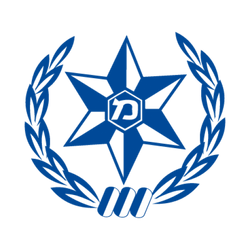 l60151-israel-police-logo-41320