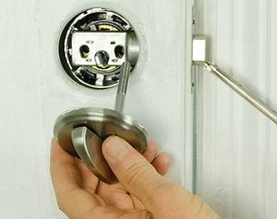 Georgetown-Locksmith-Pros-Lock-Services-