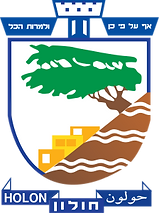 Coat_of_arms_of_Holon.svg_.png